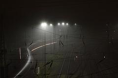 Dunst II / mist II