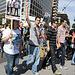 86.NEM.March.WDC.11October2009