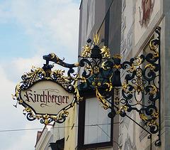 Kirchberger I