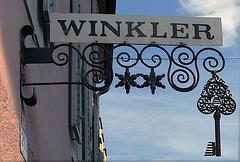 Schlosserei Winkler