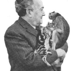 Elian Finbert