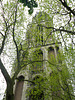 Torre en Utrecht / Turo en Utrecht