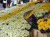 Puesto de flores / Flora budo