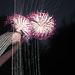 IMG 1574 Feuerwerk 1
