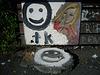 #free #art #streetart #Graffiti (c)████████████████████████████►