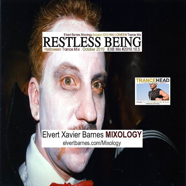 CDLabel.RestlessBeing.Trance.Halloween.October2010