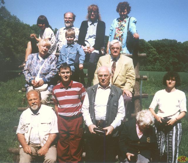 1998 05 Eo Domholzschänke
