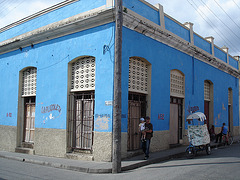 La Plazotela