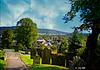Bakewell, Peak District
