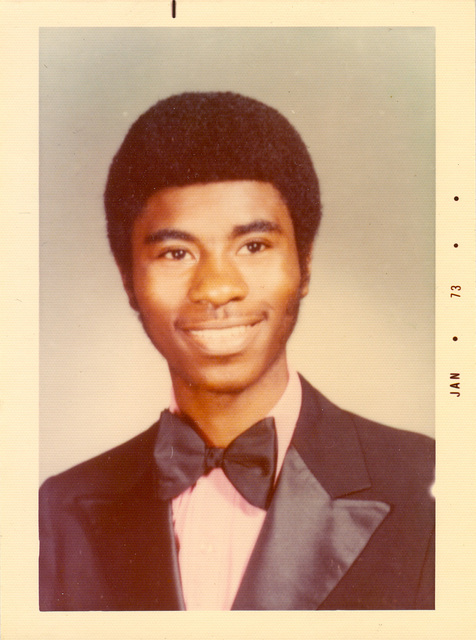 ElvertBarnes1a.GMHS.January1973