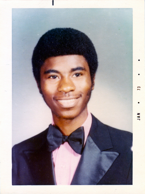 ElvertBarnes.GMHS.January1973
