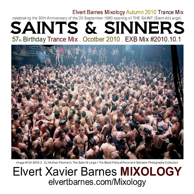 CDCover.SaintsSinners.Trance.57thBD.October2010