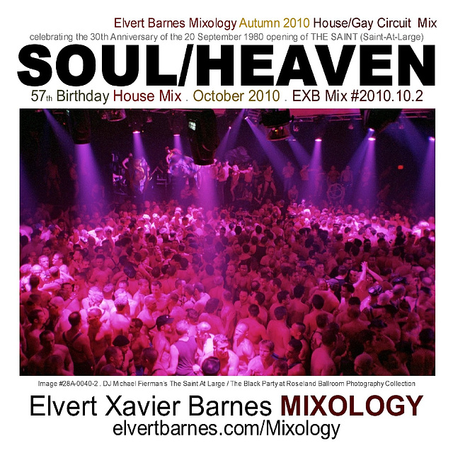 CDCover.SoulHeaven.House.57thBD.October2010