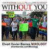 CDCover.WithoutYou.Progressive.August2010