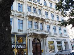 Viena (9)
