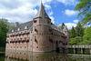 Nederland - Apeldoorn, Kasteel Het Oude Loo