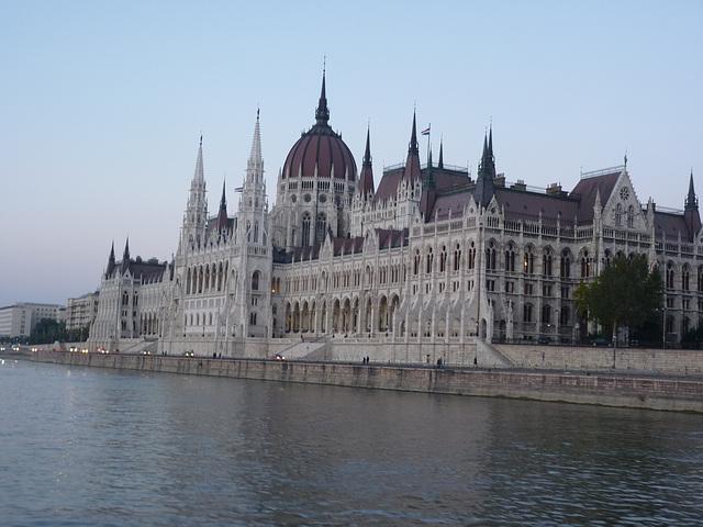 Budapest (29)