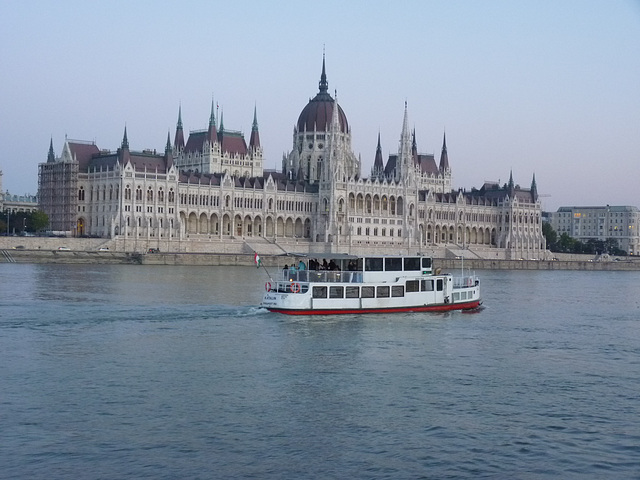 Budapest (40)