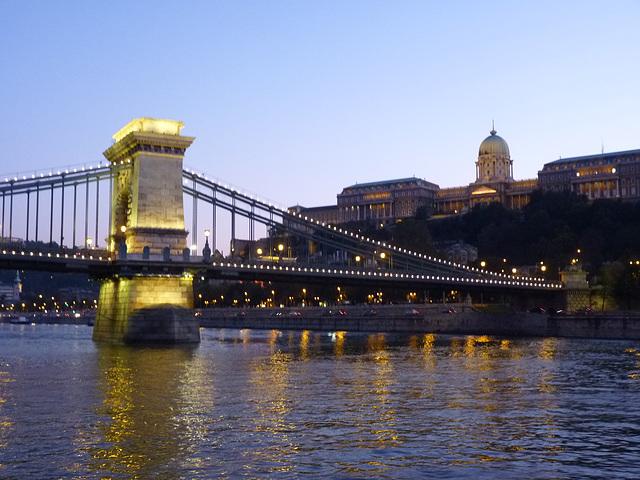 Budapest (46)