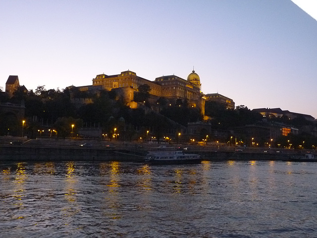 Budapest (53)