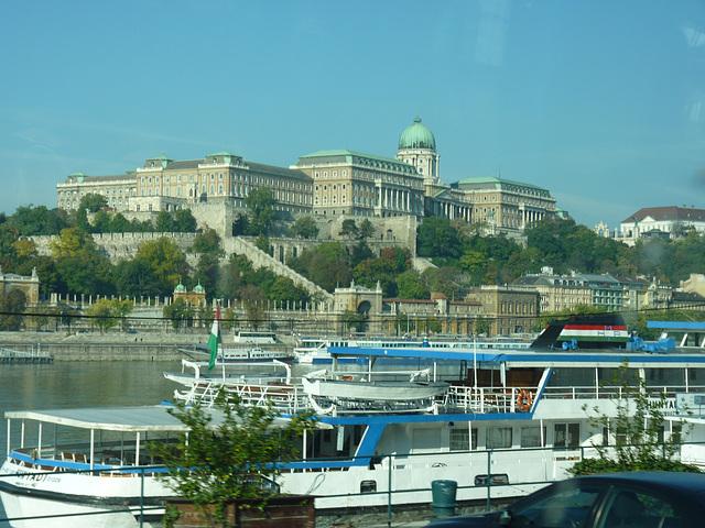 Budapest (78)
