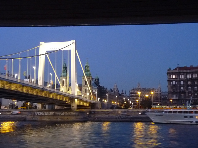 Budapest (56)