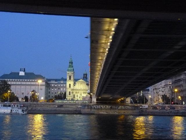 Budapest (55)