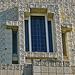 Ennis House (2130A)