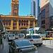 Flinders St.