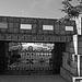Ennis House (7627A)