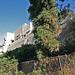 Ennis House (7635)