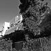 Ennis House (7635A)