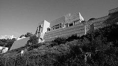 Ennis House (7636A)