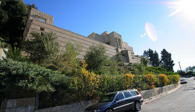 Ennis House (7639)