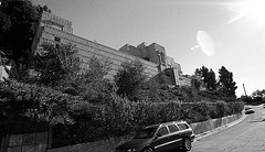 Ennis House (7639A)