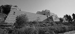 Ennis House (7640A)