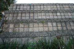 Ennis House (7642)