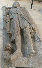 temple church tomb 1219