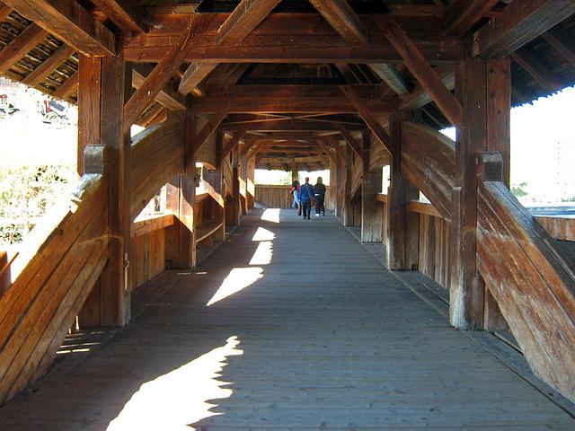 IMG 3903 Spreuerbrücke