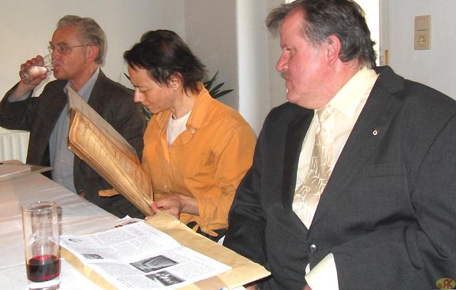 2010-10-10 06 Eo-a. Saksa Svisio r.a.