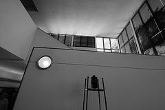 Lovell Health House 10-10-10 (7833A)
