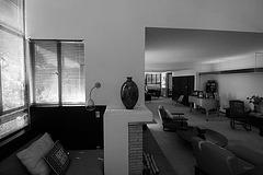 Lovell Health House 10-10-10 (7834A)