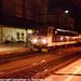 The Other Train to Prague Arriving in Brno Hlavni Nadrazi, Brno, Jihomoravsky Kraj, Moravia (CZ), 2010