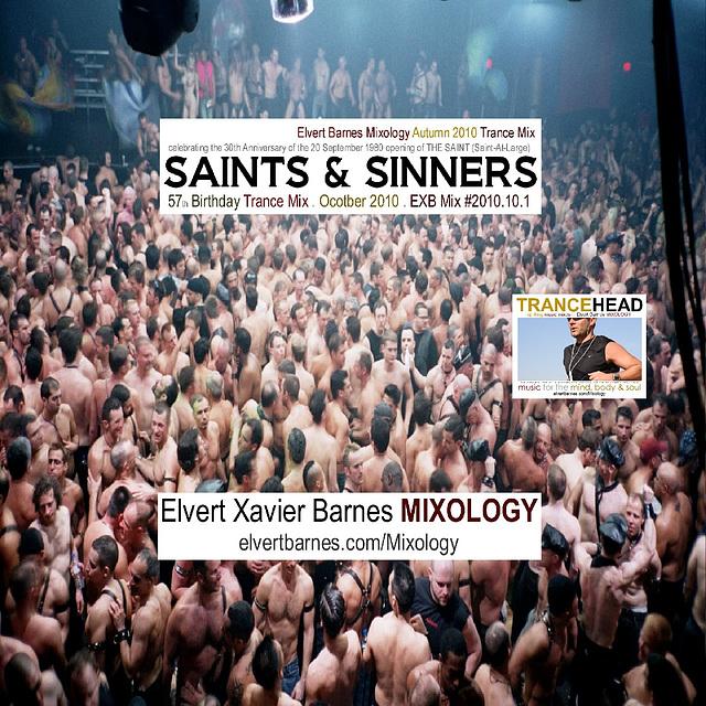 CDLabel.SaintsSinners.Trance.57thBD.October2010