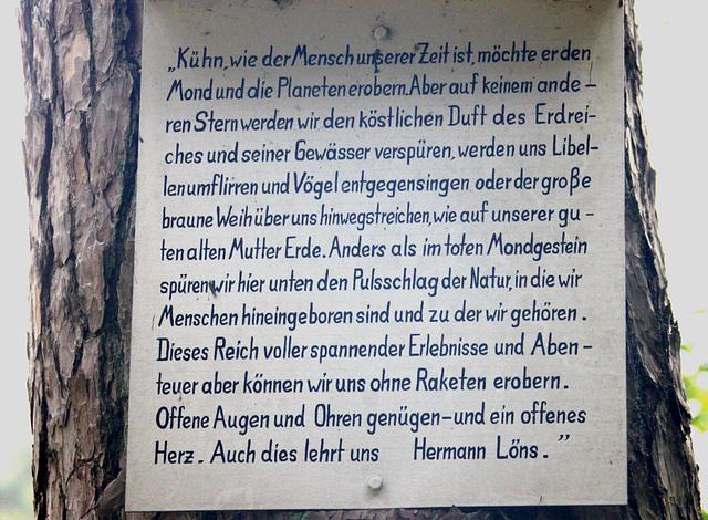 20101013 8434Aw Donoperteich
