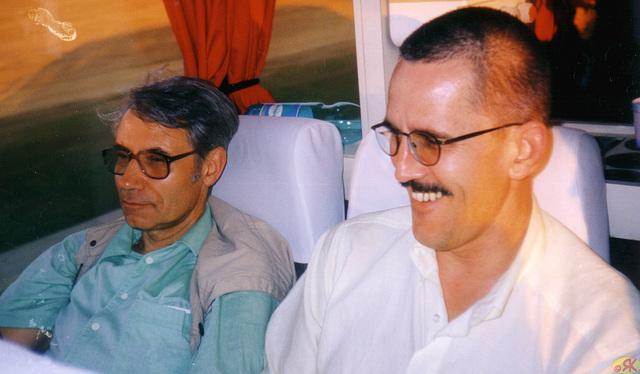 1998-08-08 00 survoje al Marsejlo