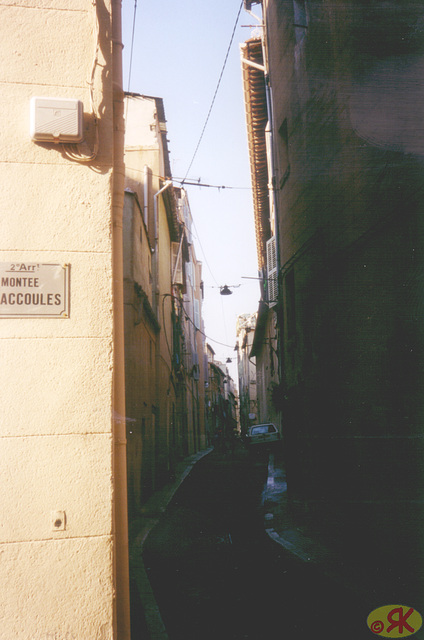 1998-08-09 06 en Marsejlo