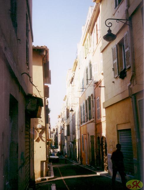 1998-08-09 07 en Marsejlo