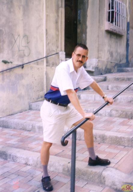 1998-08-09 08a en Marsejlo