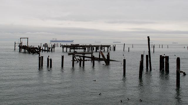 SF Mission Bay (0992)